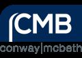 Conway McBeth